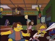 Sweet Seymour Skinner's Baadasssss Song 82