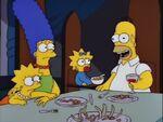 Bart Simpson's Dracula 32