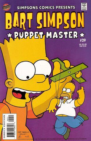 File:Bart Simpson-Puppet Master.JPG