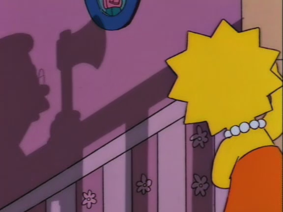 File:Bart of Darkness 101.JPG