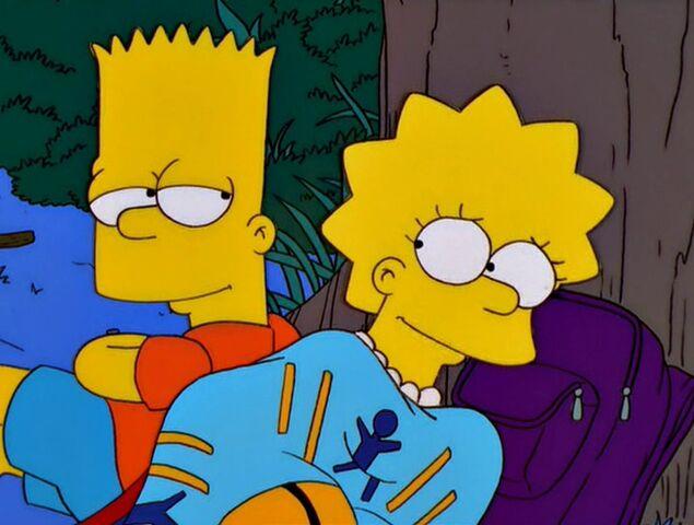 File:Bart vs. Lisa vs. the Third Grade 102.JPG
