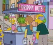 Dripdots