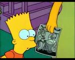 Homer's Night Out (165)