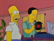 Homer's Phobia 30