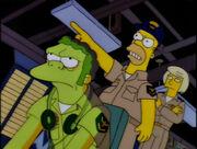 Homercapt