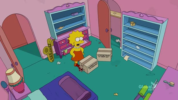 File:Lisa Simpson, This Isn't Your Life 67.JPG