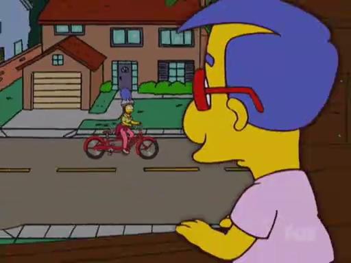 File:Marge's Son Poisoning 21.JPG