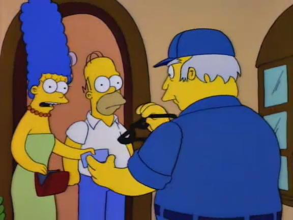 File:Marge Gets a Job 82.JPG