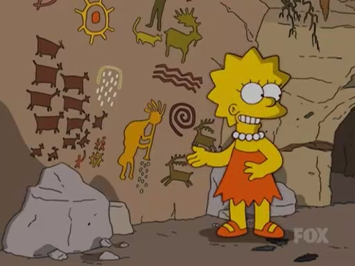 File:Milhouse Doesn't Live Here Anymore 71.JPG