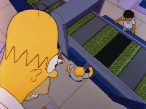 File:Mr. Lisa Goes to Washington 74.JPG