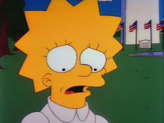 File:Mr. Lisa Goes to Washington 89.JPG