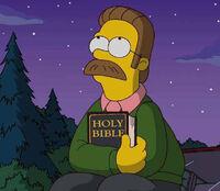 Religijny Ned