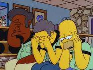 Team Homer 36