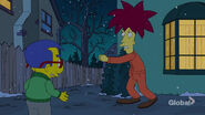 The-Simpsons-Season-29-Episode-9-32-5925