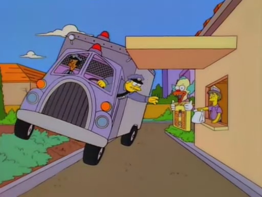 File:Who Shot Mr. Burns, Part Two 81.JPG
