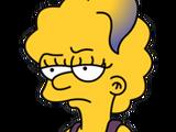 Zia Van Houten-Simpson