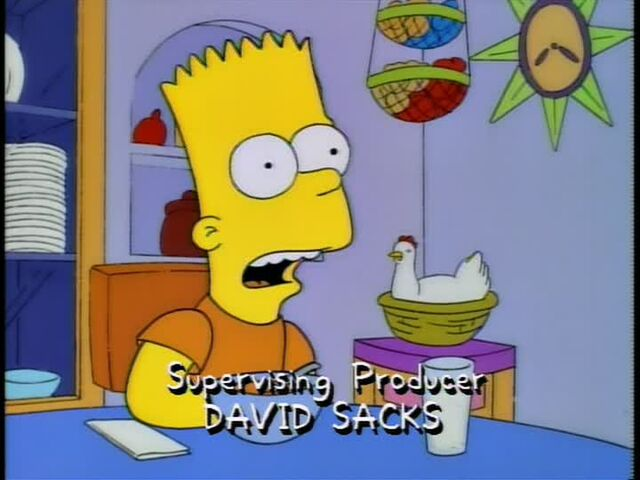 File:'Round Springfield Credits 10.JPG
