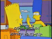 'Round Springfield Credits 14