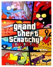 263px-Grand theft scratchy
