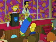 Bart's Girlfriend 119