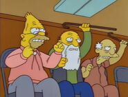 Bart's Inner Child 82