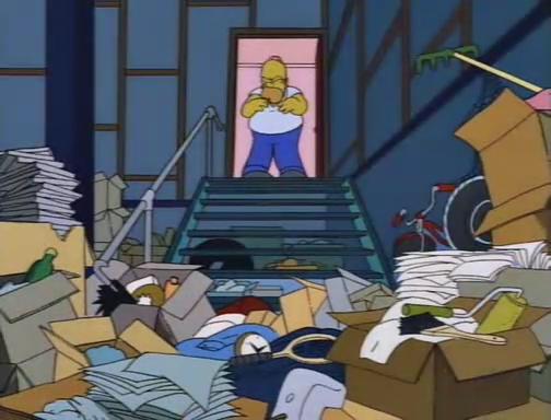 File:Bart Gets an Elephant 7.JPG