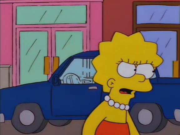 File:Bart the Mother 103.JPG