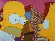 Bart the Murderer 34