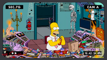 Comic-Con 2020 - Treehouse of Horror