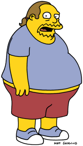 File:Comic Book Guy3.png