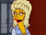 Dolly Parton (character)