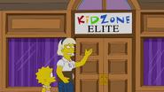 KidZone Elite