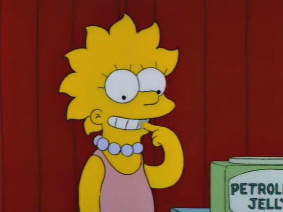 File:Lisa the Beauty Queen 82.JPG