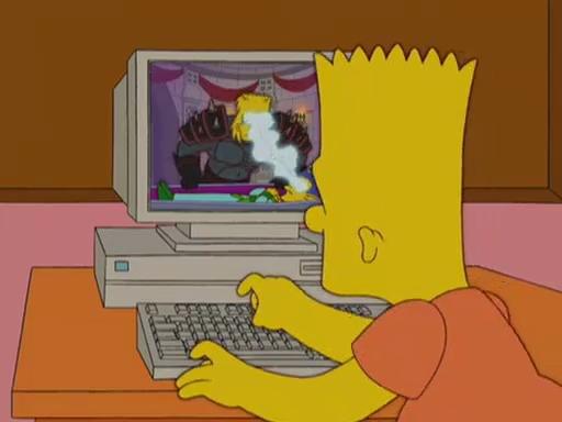 File:Marge Gamer 101.JPG