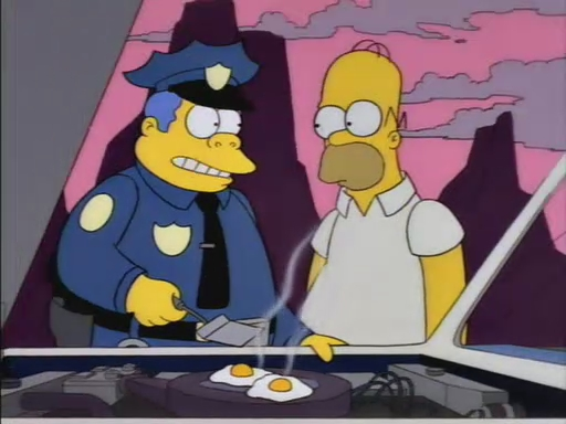 File:Marge on the Lam 109.JPG