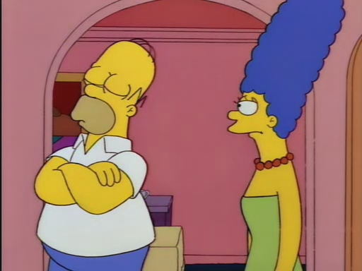 File:Marge on the Lam 48.JPG