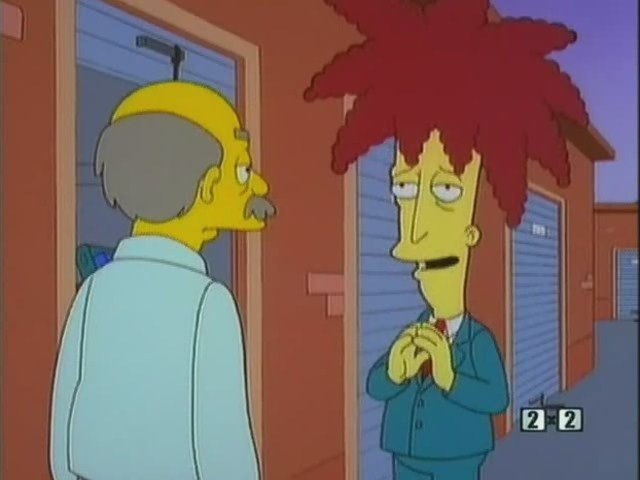 File:S12E13.CABF10.Day.of.the.Jackanapes 037 0001.jpg