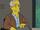 Robert McKee (character)