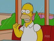 Simple Simpson 65