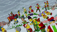 Simpsons-2014-12-25-14h44m15s40