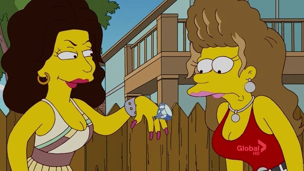 File:The Real Housewives of Fat Tony 95.JPG