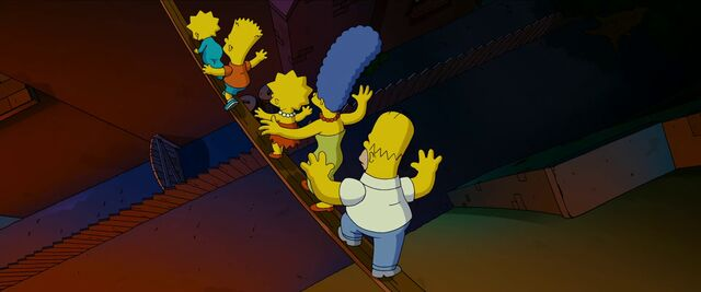File:The Simpsons Movie 84.JPG