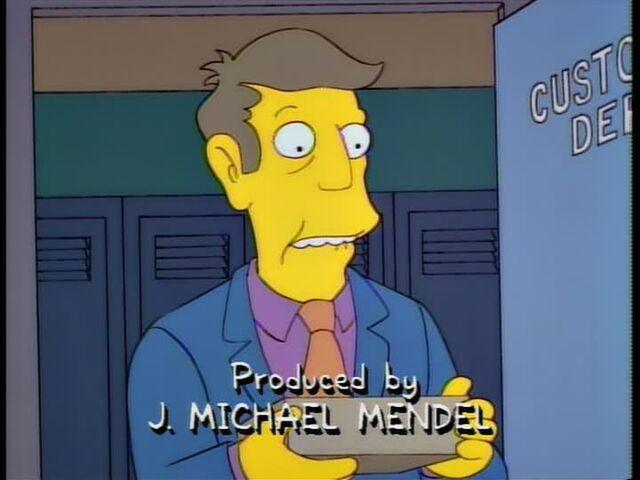 File:Who Shot Mr. Burns (Part One) Credits 12.JPG