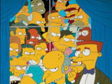 Who Shot Mr. Burns? (Part One)
