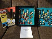 1374947944 531972723 4-Jogo-de-Xadrex-dos-Simpsons-Jogos-Brinquedos