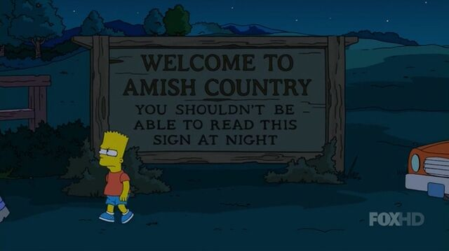 File:Amish Country.jpg