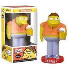 Barney 10