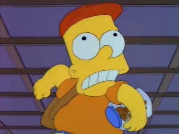 File:Bart's Friend Falls in Love 4.JPG