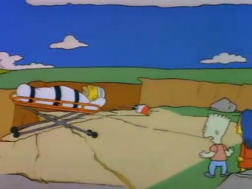 File:Bart the Daredevil 103.JPG