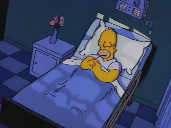 File:Homer's Triple Bypass 76.JPG